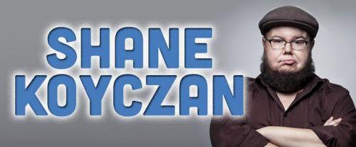 ShaneKoyczan_Forum_910x380.jpg